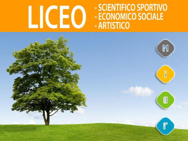 albero-licei1